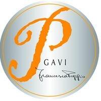 Il Poggio di Gavi