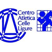 Centro Atletica Celle Ligure
