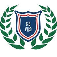 G.B. Vico - lauree telematiche
