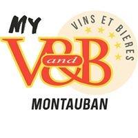 Vandb Montauban