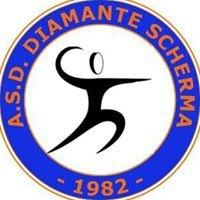 ASD Diamante Scherma