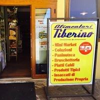 Alimentari Tiberino