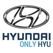 Concessionaria Hyundai Only Hyu