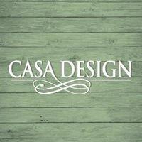 Casa Design Jessheim