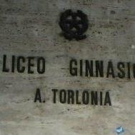 Liceo Classico A. Torlonia