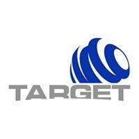 Target Sas