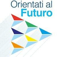 Orientamento e Placement in Campania