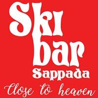 Skibar Sappada