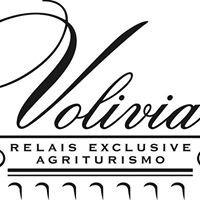 Volivia Relais Exclusive