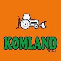 Komland GmbH