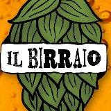 Il Birraio