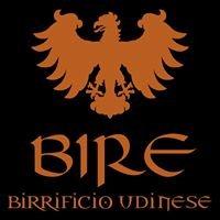 BIRE - Birrificio Udinese