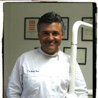 Studi Dentistici Dott. Nicola Rossi