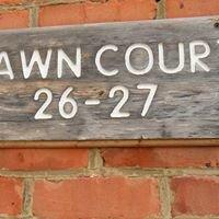Lawn Court