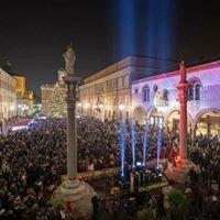 Il Nazionale - Bar Pasticceria Gelateria Piazza del Popolo Ravenna