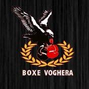 ASD Boxe Voghera
