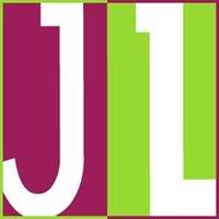 Junior-Land