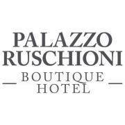 Palazzo Ruschioni - Boutique Hotel
