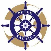 Peternautica Expomare
