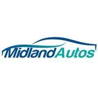 Midland Autos