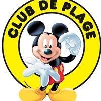 Le Club Des Marsouins