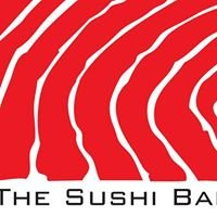 The Sushi Bar at Stratton Mountain