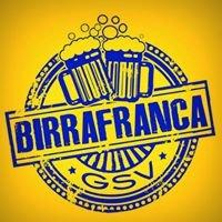 Birrafranca - Festa della Birra
