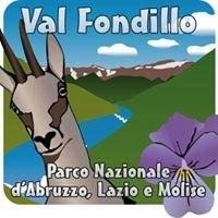 Val Fondillo CoopSort