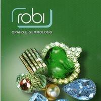 Laboratorio Gemmologico Robi