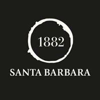 Santa Barbara caffè vergnano