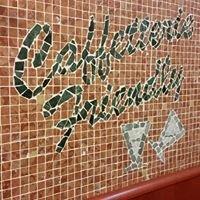 Bar Friendly-  Vineria, Paninoteca e Caffetteria