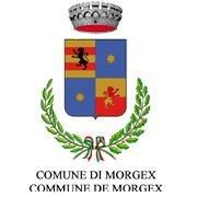 Comune di Morgex