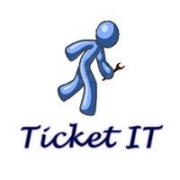 TicketIT