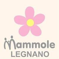 Le Mammole del Reparto Maternità Ospedale Legnano - MI