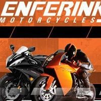 Lenferink Motorcycles