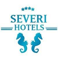 Severi Hotels