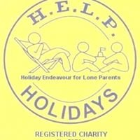 Holiday Endeavours for Lone Parents H.E.L.P