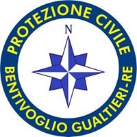 Protezione Civile Bentivoglio - Gualtieri (RE)