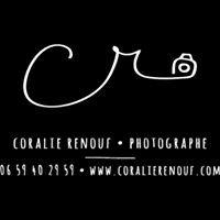 Coralie Renouf Photographe