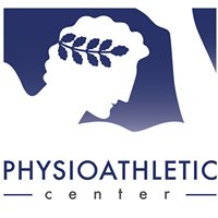 Physioathletic Center
