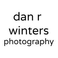Dan R. Winters Photography
