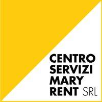 Centro servizi Mary rent