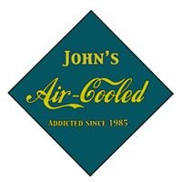 John's Air-Cooled