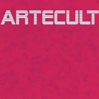 ARTECULT