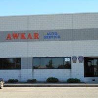 Awkar Auto Service