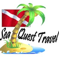 Sea Quest Travel