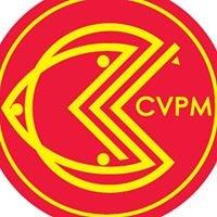 CVPM - Centro Velico Punta Marina