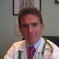 Dietologo Dott. Marco Missaglia