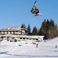 Hotel Dolomiti, Polsa ps. Rovereto (Trentino Alto Adige)