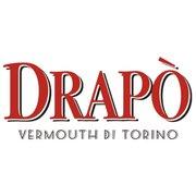 Drapò Vermouth